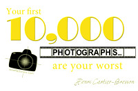 Your first 10,000 photographs v1